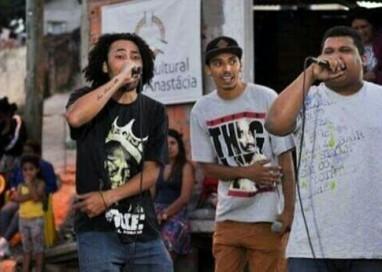 Grupo As Margens, de Florianópolis, cria vaquinha on-line para lançar seu primeiro CD