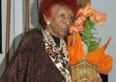Movimento Maria Laura realiza eventos celebrativos a  Semana da Consciência Negra de Joinville