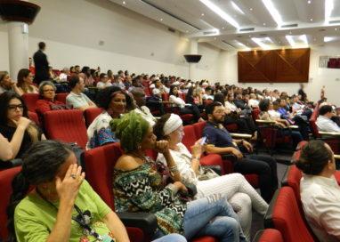 Inconstitucional lei que instituiu o feriado da consciência negra em Porto Alegre