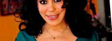 Mylene Pereira Ramos (reprodução)
