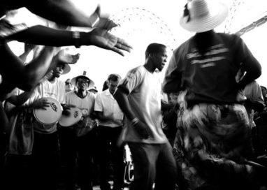 Conversações Afirmativas aborda o samba no Rio Grande do Sul