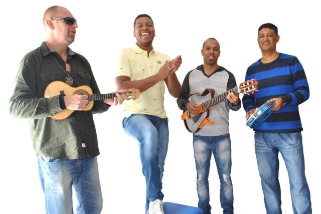 alemao-charles-juliano-vocalista-marcelo-rosi-finho-_grupo-puro-asthral_imprensa