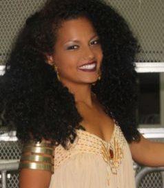 Conheça às candidatas à rainha do carnaval de Porto Alegre