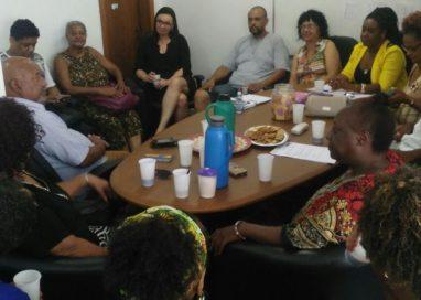 Secretaria Adjunta do Povo Negro PMPA passa a funcionar como Coordenadoria