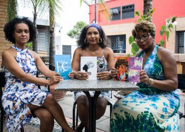 Por que não conhecemos as escritoras negras gaúchas?