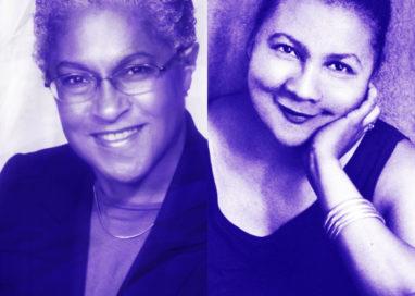A urgência do pensamento feminista negro para a democracia