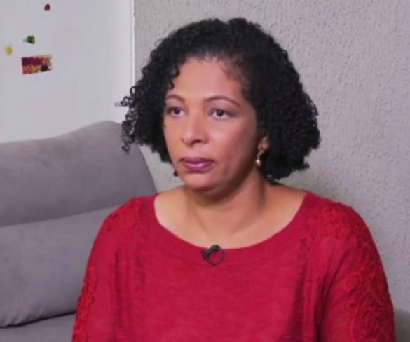 Confeiteira de Araucária sofre novo ataque racista; É o quinto esse ano