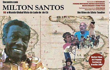 Mostra de Cinema: Silvio Tendler – Brasil, história e memória