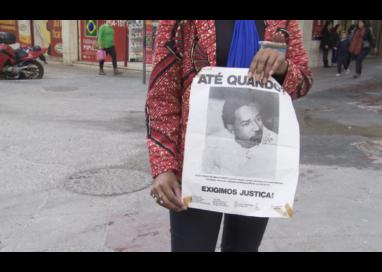Documentário sobre discriminação racial estreia em Porto Alegre