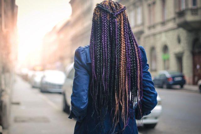 bigstock-Portrait-of-a-Black-girl-from-162291845-kOZB-U2019577844451JH-1024x683@GP-Web