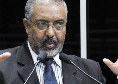 Paim propõe a única saída decente para o Brasil: Eleições gerais já