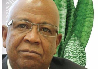 Ministério do Trabalho reconhece Ogãs, Equedes e Cambonos como Ministros Religiosos