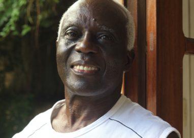 Escritor cubano Carlos Moore é um dos nomes da Feira do Livro de Canoas