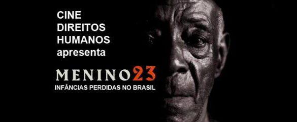 11ª Mostra Cinema e Direitos Humanos ocorre em Porto Alegre