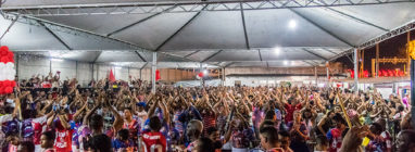 2016JAN20-Foto-Gisele-Endres-Ensaio-Carnaval-de-POA-Quadra-Imperadores-45