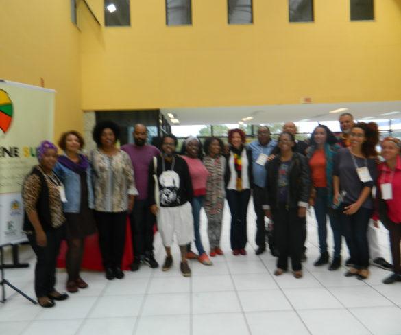 Campus Jaguarão da Unipampa sediará 4º Copene Sul em 2019