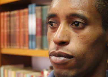 """Caso Rafael Braga: """"A Justiça reforça a segregação racial no Brasil"""""""