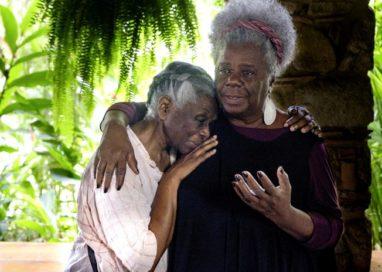Escutar os mais velhos é um habito africano ignorado
