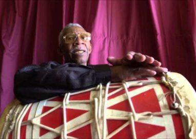 Projeto resgata legado musical de Mestre Borel e a importância africana na cultura do RS