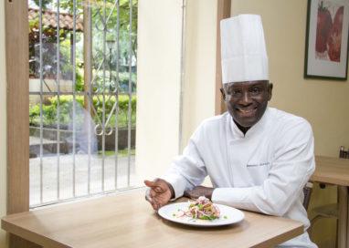 Literatura e Gastronomia – Jantar Rachel de Queiroz