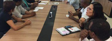 Racismo-reunião-secretário