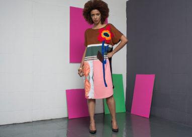 Galeria Mascate promove feira de moda, arte e música
