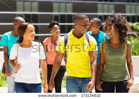stock-photo-happy-african-american-college-students-walking-together-on-campus-173134610