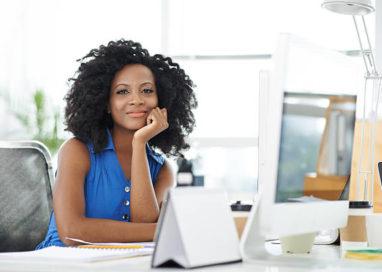 Primeira conta digital para negros facilitará o financiamento para afroempreendedores
