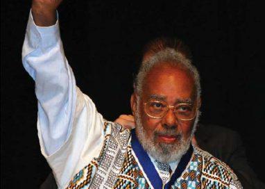Nova edição do livro O Genocídio do Negro Brasileiro, de Abdias Nascimento, terá lançamento em Porto Alegre