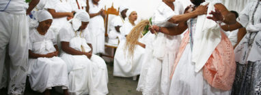 Candomble+Practitioners+Hold+Ceremony+Bahia+-YqiftC5k-Fl