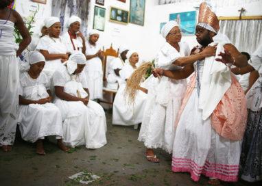 Representantes de religiões de matriz africana denunciam Brasil na Corte Interamericana de Direitos Humanos