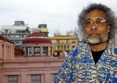 III Encontro de Escritores Negros do RS  integra a 63ª Feira do Livro de Porto Alegre