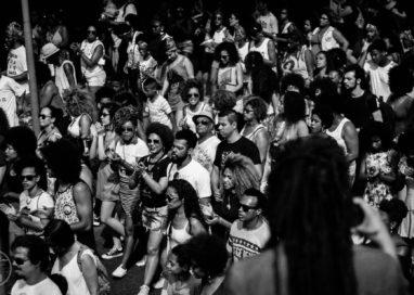 3° Marcha do Orgulho Crespo RS, acontece no mês da consciência negra em Porto Alegre