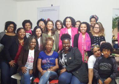 OAB-RS inaugura projeto Mulheres de Ordem nas Comunidades