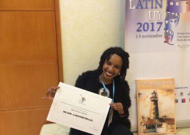 Documentário brasileiro recebe prêmio de melhor longa-metragem em festival de cinema em Punta del Este