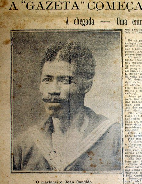 Gazeta_de_noticias_31-12-1912_02