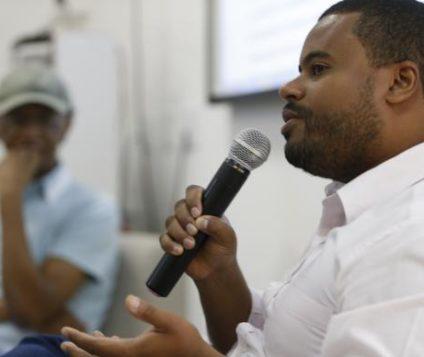 Fórum denuncia genocídio de negros brasileiros a conselho da ONU