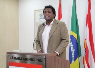 Nova lei obriga campanhas publicitárias da prefeitura de Blumenau a incluir pessoas negras