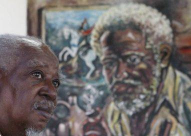 Morre advogado símbolo da luta contra o racismo no Brasil
