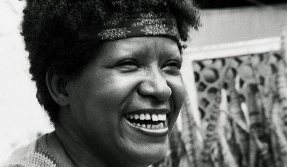 Intelectual e feminista: Lélia Gonzalez, a mulher que revolucionou o movimento negro