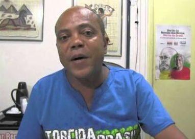 No Brasil a discriminação é racial ou social?