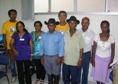Desemprego é maior e renda, menor entre mulheres e negros em Santa Catarina