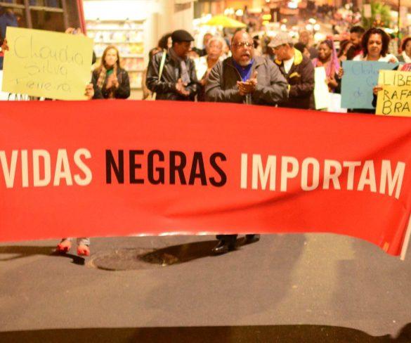 Documentário brasileiro independente entra em circuito comercial em março