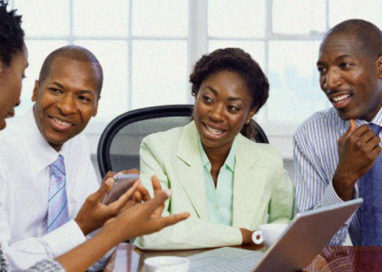 Curso de capacitação tem ênfase em Afro-empreendedorismo em Porto Alegre e região metropolitana