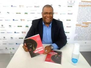 Projeto Coletânea Negras Gaúchas inicia sua segunda edição em Porto Alegre