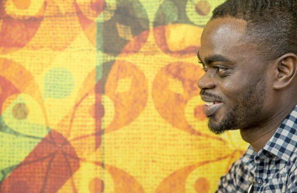 Um príncipe em Curitiba: conheça o futuro rei da Nigéria que mora na cidade