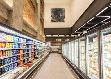 Rede de supermercados Zaffari é condenada a pagar indenização de R$ 60 mil por racismo contra adolescentes
