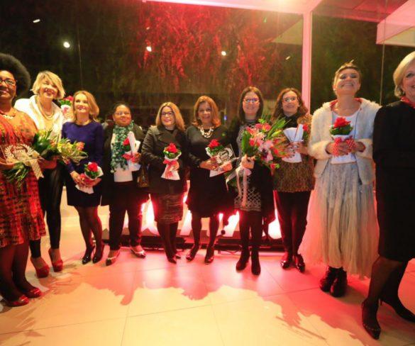Conheça as três vencedoras do 3º Prêmio Donna – Mulheres que Inspiram