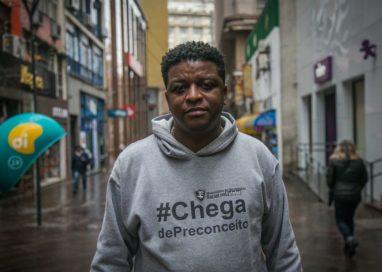 O Observatório que monitora os casos de racismo e discriminação no futebol brasileiro