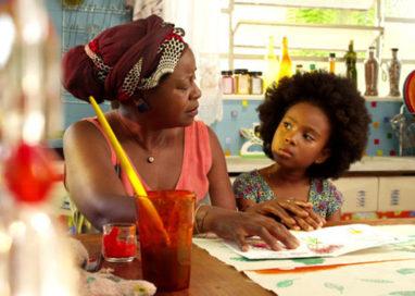 Existe princesa negra? Conheça Fábula de Vó Ita, um filme sobre racismo e representatividade na infância